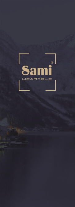 Sami Wearables